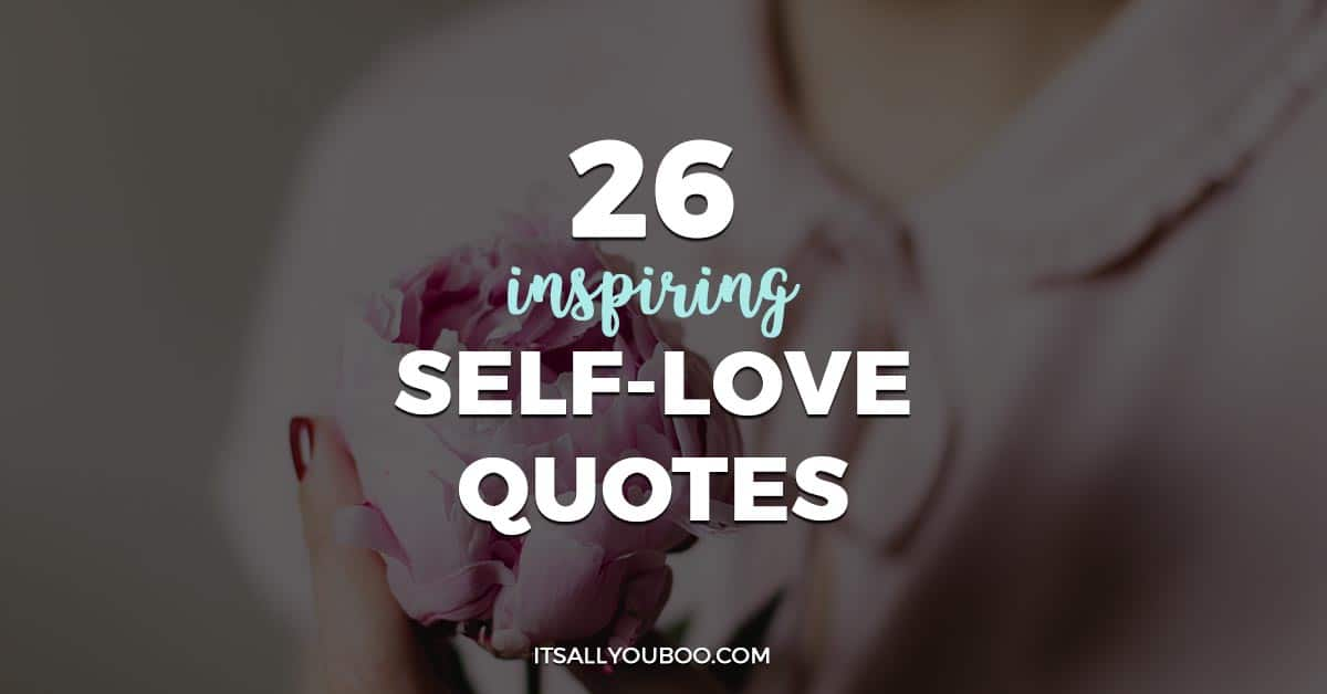 Any images with quotes in hindi hd download love yourself