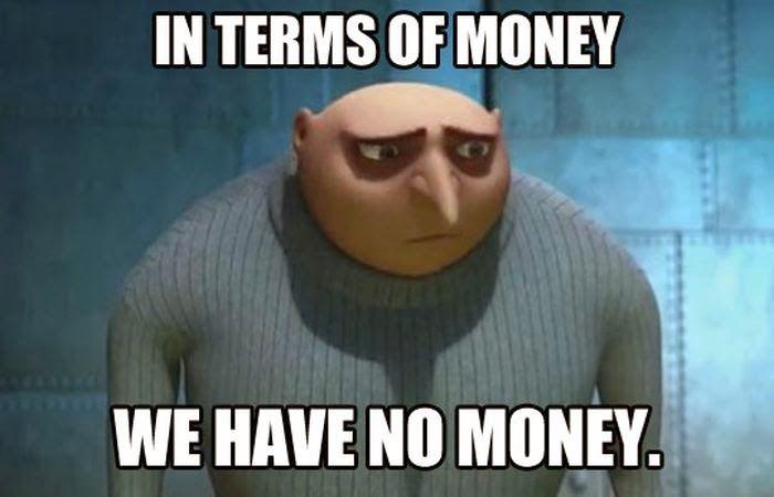 we-have-no-money