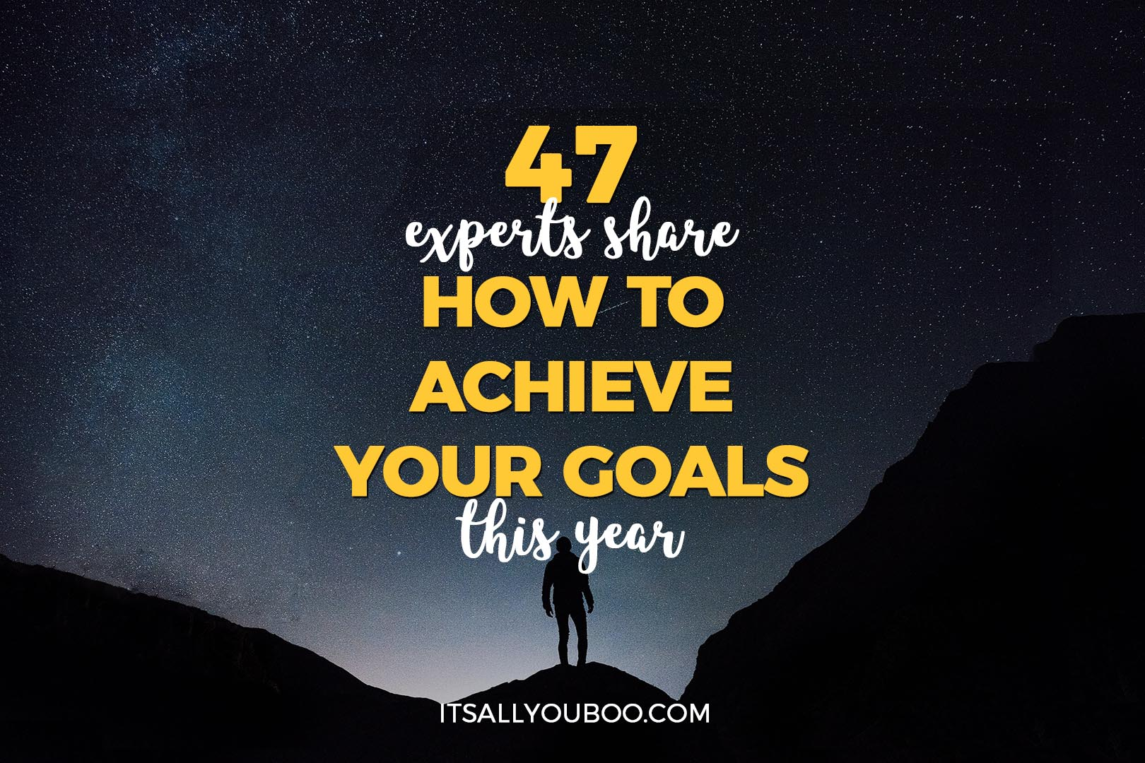 how to achieve your goals How you can get motivated to reach your goals  you can take simple steps to stay enthusiastic and committed every step of the way until you achieve.