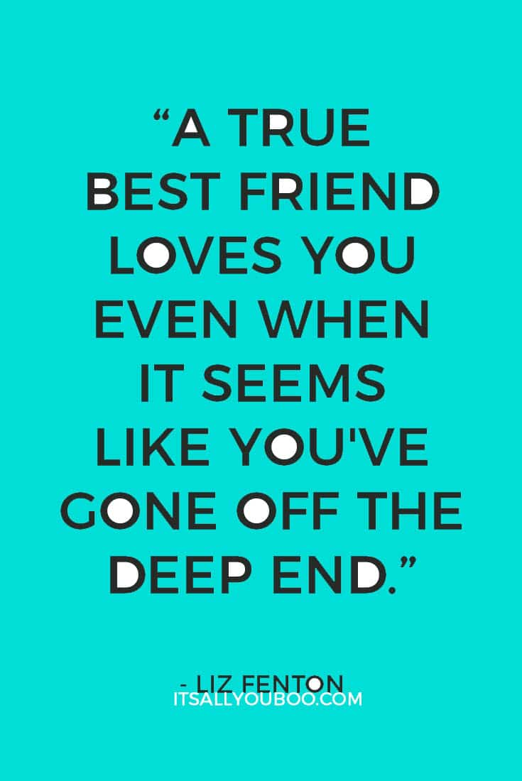 Love Quotes For Friends 38 Best Happy Valentine's Day Quotes For Friends  It's All You Boo