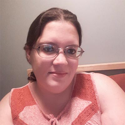 Sarah, XeraSupport