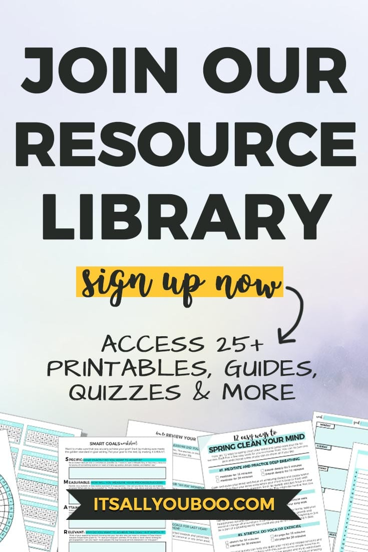 Want to achieve your goals in life and business? Become a VIP & get access to 25+ resources including printables, workbooks, quizzes & more. Click here to sign up to join our FREE resource library. #printable #freeprintable #freeprintable #goaldigger #goals #goalsetter #goalcrushing #goalcrusher #achieveyourgoals #reachinggoals #accomplishgoals #smartgoals #lifegoals  #goalsetting#setgoals #success #goalplanner #growthmindset  #success #personaldevelopment #personalgrowth