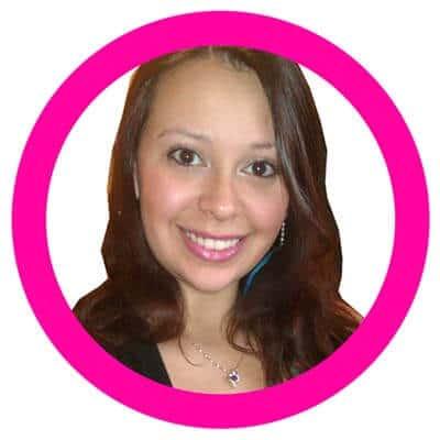 Natalie Moncada, My Daydream Bookkeeping