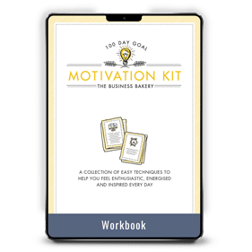 Motivation Kit