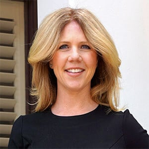 Achieve Your Financial Goals by Deborah Sweeney, MyCorporation