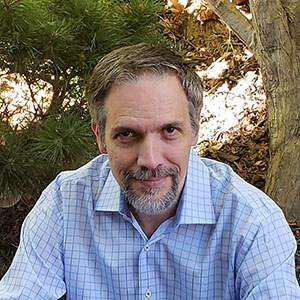 Achieve Your Financial Goals by John Bodrozic, HomeZada