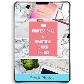 100 Professional & Beautiful Stock Photos (Photos)