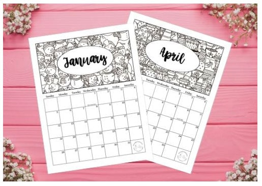 100 Best Freebies and Printables to Live Your Best Life