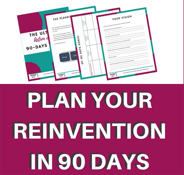 100 Best Freebies and Free Printables - Reinvent Yourself Club