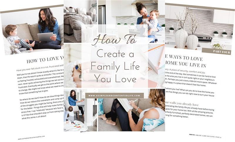 100 Freebies and Free Printables - Live Life You Love