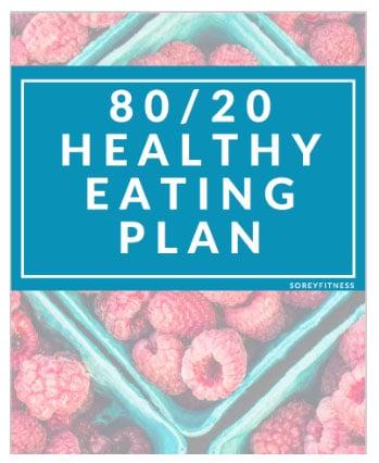 Best Free Printables and EBooks - Diet eBook