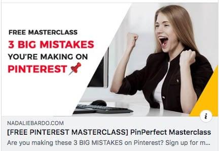 100 Best Freebies and Free Printables - Pinterest Webinar