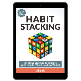 Habit Stacking, Ultimate Productivity Bundle