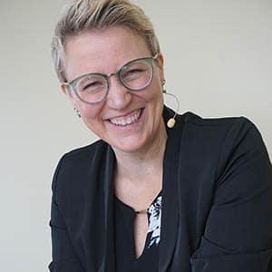 Christine Maziarz shares Mental Health Tips for Crisis