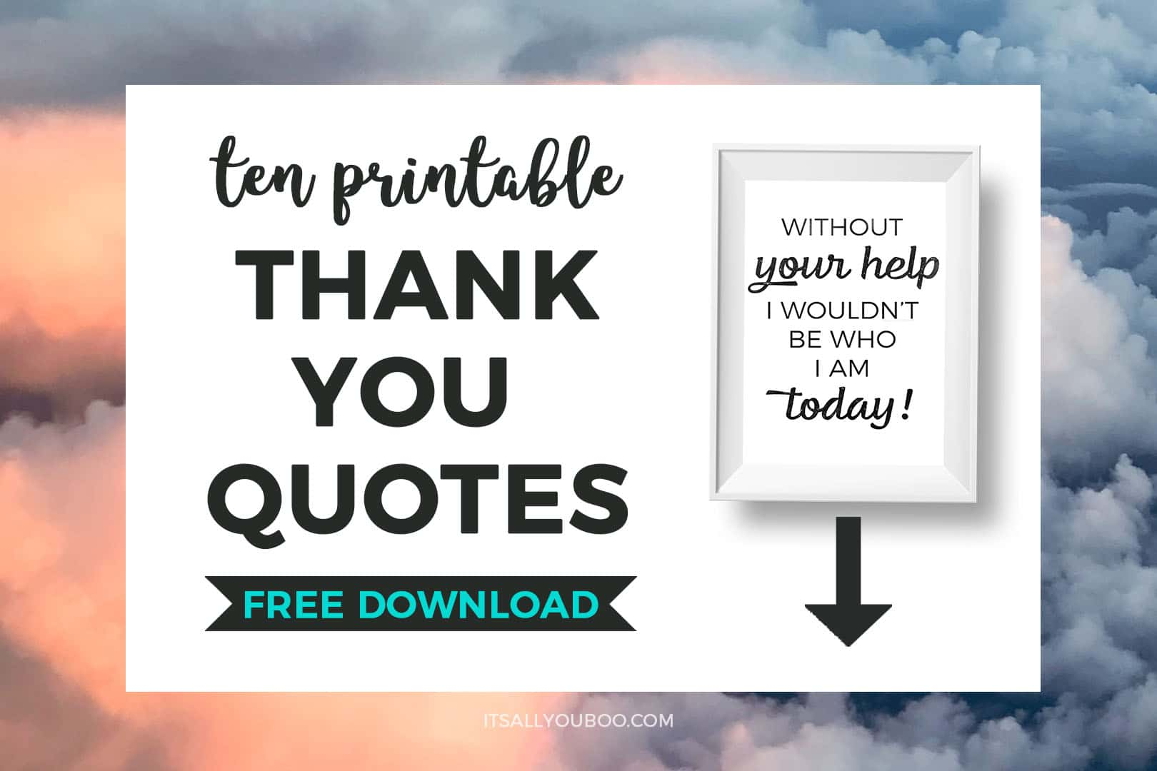 150 Inspirational Appreciation Quotes For Doctors To Say Thank You It S All You Boo