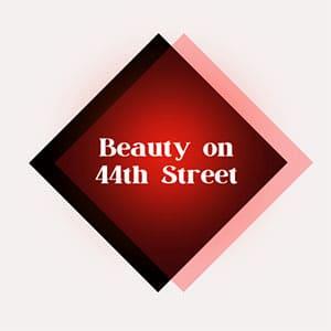 Beauty on 44th Street