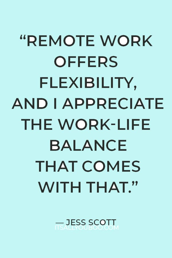 """What is your goal as a freelancer? """"The supreme accomplishment is to blur the line between work and play."""" — Arnold J. Toynbee"""